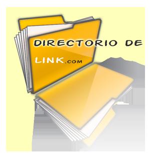 Directorio de enlaces